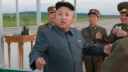 La Corée du Nord une nouvelle fois privée