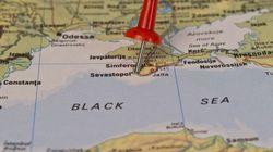 En Crimée, la situation est préoccupante pour les droits de