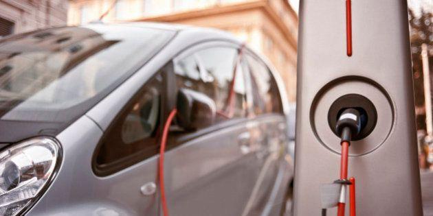 Tarif des péages: le gouvernement voudrait que les voitures propres paient moins