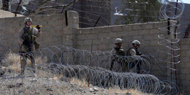 Yémen: Daech force les Etats-Unis à retirer leurs troupes et cible 100 militaires