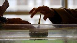 Trois bonnes raisons de s'inscrire sur les listes électorales (en moins d'un quart