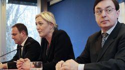 Front national: un séminaire pour