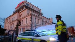 L'IRA-Continuité revendique la fusillade de Dublin. Mais au fait, c'est