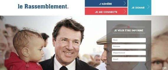 Le Rassemblement: pourquoi Sarkozy doit bien réfléchir avant de choisir ce nom pour le nouveau