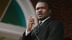 Le biopic sur Martin Luther King