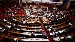 Les députés votent l'inscription de l'état d'urgence dans la