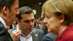 La demande grecque de réparations de guerre est-elle