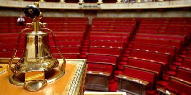 Etat d'urgence: qui sont les députés absents et