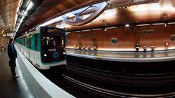 15 enseignements d'une année passée dans le métro à 5h30 du