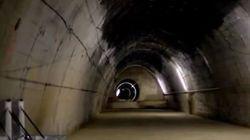 Une fabrique nazie d'armes nucléaires en