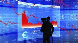Pourquoi une nouvelle crise économique serait pire que celle de