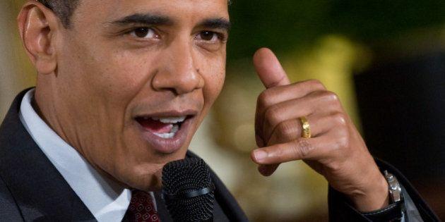 Espionnage de la NSA: Européens et Américains se renvoient la balle, les internautes préfèrent en
