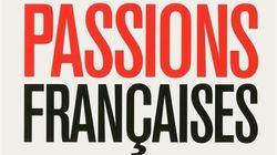 Les nouvelles passions