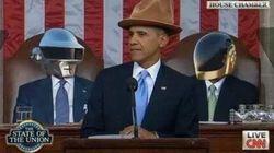 Mad Men, trolls et détournements... les à-côtés du discours