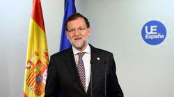 Espagne: le PP au pouvoir a eu une comptabilité occulte pendant 18
