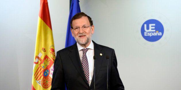 Espagne: le Parti populaire au pouvoir a eu une comptabilité occulte pendant 18