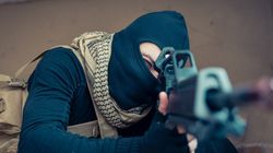 Le terrorisme jihadiste, un piège