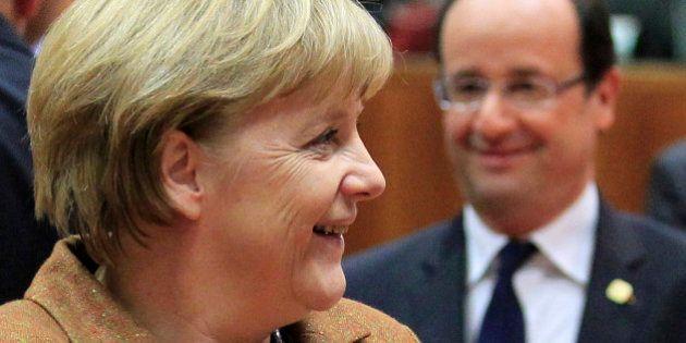 Allemagne: l'âge de départ à la retraite va