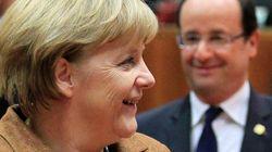 L'Allemagne va avancer l'âge de départ à la