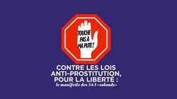 343 salauds, Femen, Brigitte Bardot... Comment décrédibiliser sa cause en 5