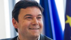 Thomas Piketty refuse la Légion