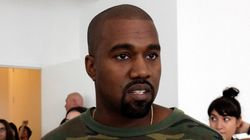 Kanye West clame l'innocence de Bill Cosby sur