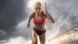 Une vie après le sport: ma reconversion à la Française des