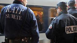 La fraude dans les transports coûte 1 million par jour en