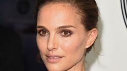 Natalie Portman jouera (aussi) dans le prochain Xavier