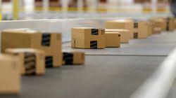 Qui sont ces utilisateurs d'Amazon qui reçoivent plein d'objets