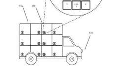 Le dernier brevet déposé par Google concerne un drôle de