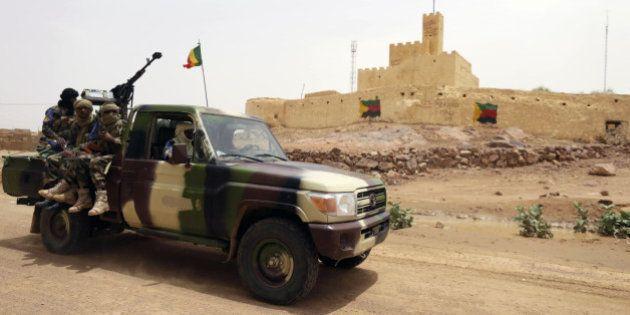 Deux journalistes français morts au Mali : comprendre le regain de violences dans le nord du pays et...