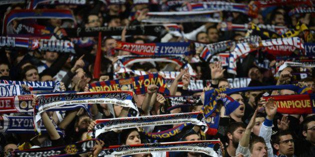 VIDÉOS. Benjamin Biolay a écrit l'hymne officiel de l'Olympique Lyonnais: retour sur la musique de