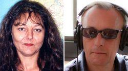 Mali : les corps des journalistes français ramenés à