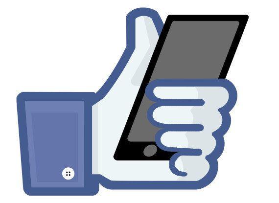 Facebook Paper: une nouvelle application pour voir Facebook