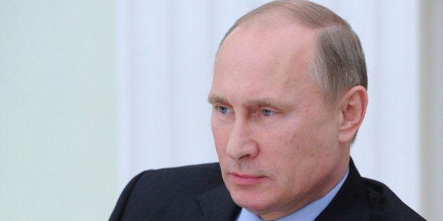 Russie : une loi prévoit de faire payer les familles de