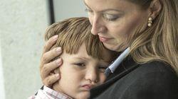 Ce poème d'une mère d'enfant atteint d'autisme va vous