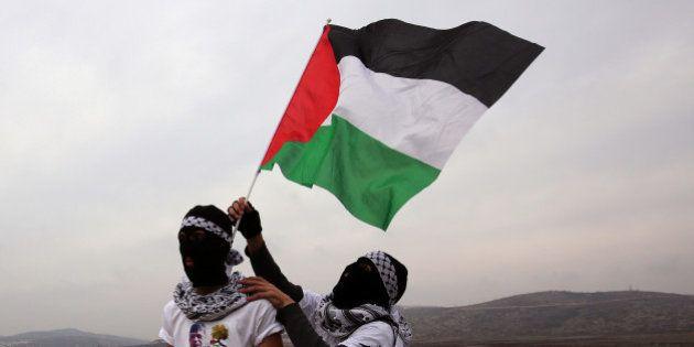Israël-Palestine: l'Etat hébreu gèle le transfert de plus de 100 millions d'euros aux