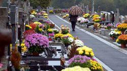 Le maire de Champlan nie s'être opposé à l'inhumation du bébé