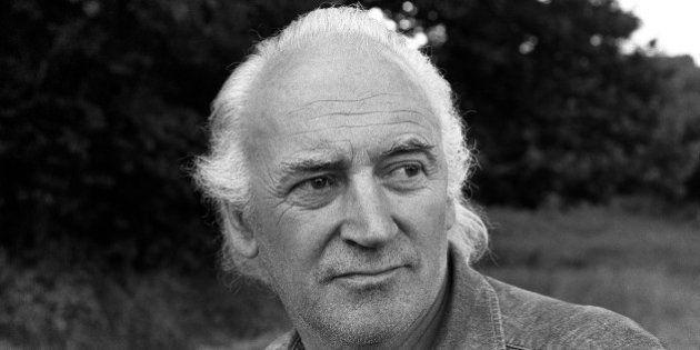 René Vautier est mort: cinéaste engagé et anticolonialiste, il est décédé en Bretagne à l'âge de 86