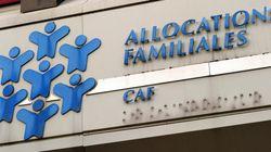 La fraude sociale a atteint 636 millions d'euros en 2013, en hausse de