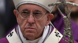 Les évêques ne doivent