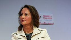 Royal dénonce la hausse des tarifs de la SNCF, un