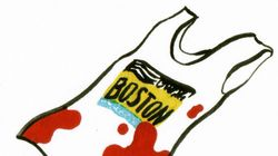 Attentats de Boston: la peine de mort sera requise contre l'un des