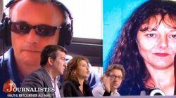 Questions sur les raisons de la mort des journalistes de RFI au