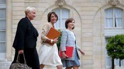 Ce ministère des droits des femmes et de la famille qui inquiète les féministes à