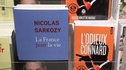 Sarkozy n'aurait pas dû évincer les