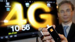 4G: UFC-Que Choisir porte plainte contre Orange et