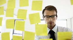 Vie de bureau : 20 résolutions que tout le monde devrait
