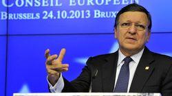 Bruxelles optimiste sur la croissance... mais pas sur le